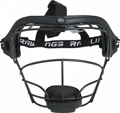 Rawlings Softball Fielder's Maske