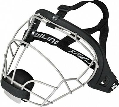 Rawlings Junior Softball Fielder's Maske