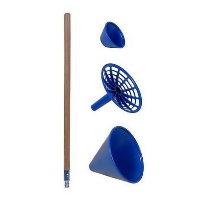 Breathing Mobile Washer -Handheld, portable, non-electric, mobile, manual washer