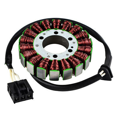 For YAMAHA YZF R6 2006-2014 Stator Charging Coil Magneto Engine Generator