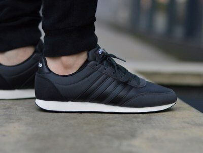 Adidas V Racer 2.0 B75799 Chaussures Hommes