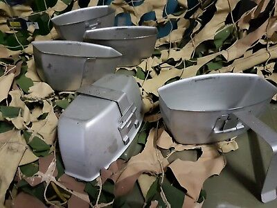 US ARMY canteen Carellon -one only