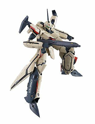 BANDAI DX Chogokin Macross Plus YF-19 full set pack JAPAN OFFICIAL IMPORT