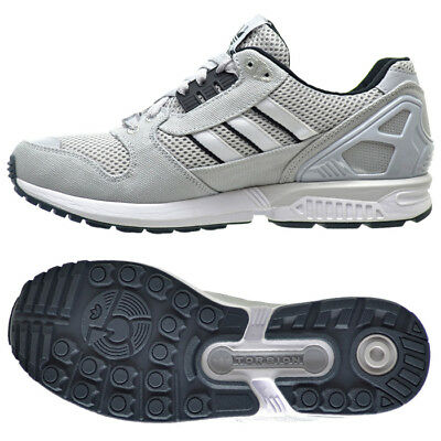 6b20759c5 WOMEN ADIDAS BB1107 X PLR Running shoes grey black sneakers -  54.97 ...
