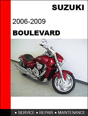 owners manual for suzuki boulevard m109r browse manual guides u2022 rh npiplus co 2009 Suzuki Boulevard M50 2010 Suzuki M50
