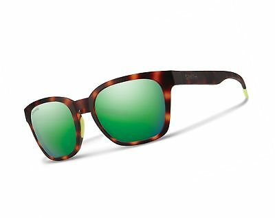 e7f12c9661b9d SMITH FOUNDER SLIM ChromaPop Polarized Sunglasses -  158.38