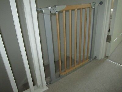 Baby Dan Configure Gate Flex 3 Child Safety Gate And Room Divider