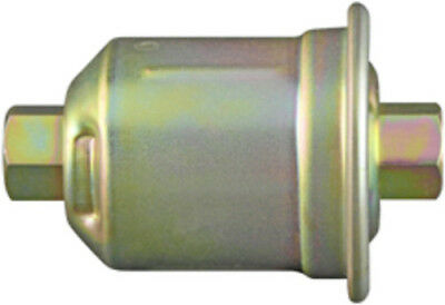 Fuel Filter fits 2000-2004 Toyota Tundra  HASTINGS FILTERS