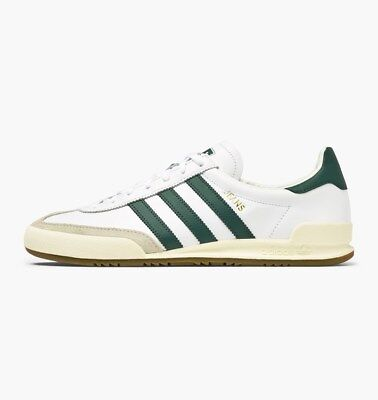 Jeans Scarpe Bb7440 Sneakers Colore Bianco Adidas Bande Originals ptqnw85