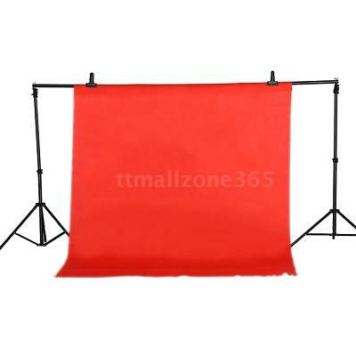 1.6 * 2M Photography Studio Non-woven Screen Photo Backdrop Background G1M4