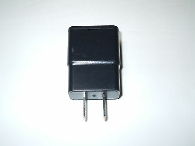 Official Texas Instruments AC/DC Power Adapter AC9212U-US