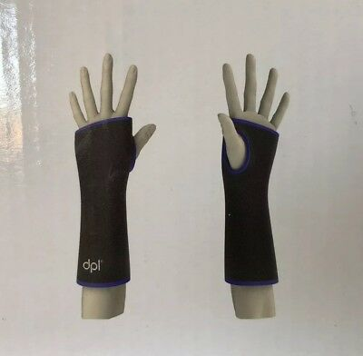 DPL Wrist Pain Relief Light Therapy System (For Arthritis, & Carpal Tunnel)