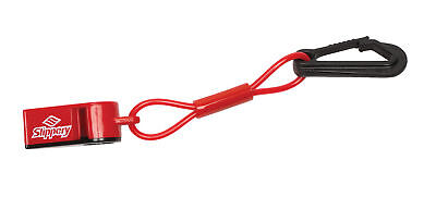 Slippery PWC Accessories Whistle