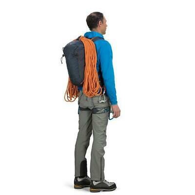 New - Osprey Mutant 22 Litre Climbing / Mountaineering Daypack