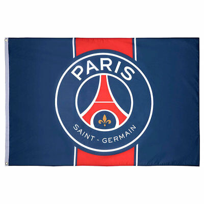 dbaed7f38aa PSG - BONNET Paris Saint-Germain Officiel - Bleu - EUR 21