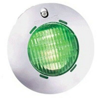 Hayward LSCUS11100 12V UCL Spa Color LED Light with 100' Cord