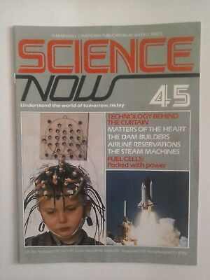 Science Now #45
