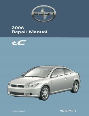 repair service only tc p50s30 tc p50st30 tnpa5351 tnpa5351am rh picclick com Factory Service Manuals Haynes Automotive Repair Manuals