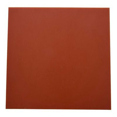 Bakelite Phenolic Resin Flat Plate Sheet 3mm x 200mm x 200mm for PCB Mechan H7P9
