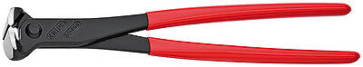 Knipex 68 01 280 End Cutters Steel Fixers Concrete Nippers Nips 280mm New Size