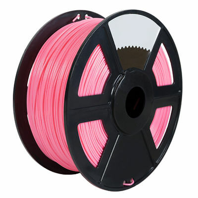 NINJAFLEX TPU FLEXIBLE Filament 50 grams Splash Spool - $9 99 | PicClick