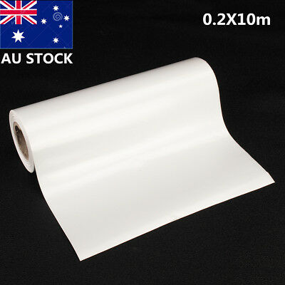 Blank Printing Film Water Transfer For Inkjet Printer Blank Hydrographic Print