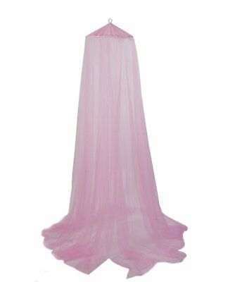 In The Mood Collection© Mosquito Net, Pink