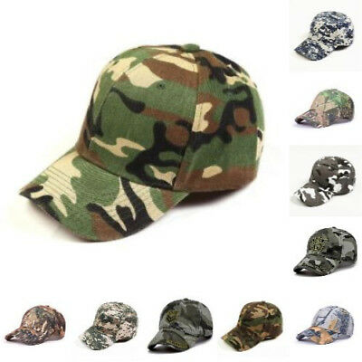 1d9698ff648 Military Baseball Cap Outdoor Fashion Condor Tactical Hunting Style For  Unisex