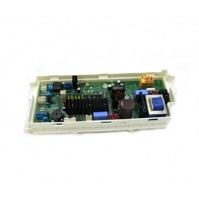 Genuine LG EBR65873699 Main Board PCB For LG Washing Machine