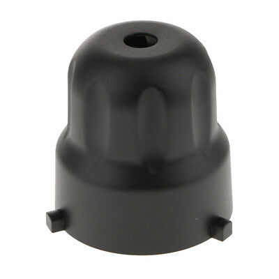 Flash Speedlite Protector Cover Applicable with Shape E27 Baorong Bayonet