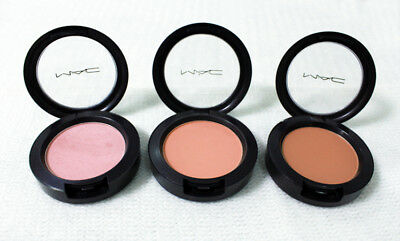 MAC-Powder-Blush-Choose-a-color-New-Boxed-100-Authentic-Full-Size-21-US-OZ