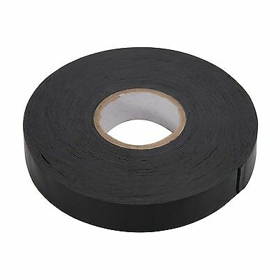 Self Amalgamating loom Tape Repair Rubber Waterproof Insulation 19mm x 10m