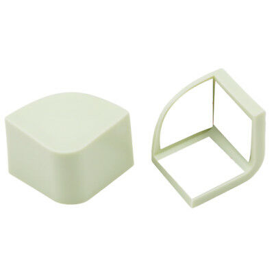 Child Baby Table Corner Edge Furniture Protectors Safety Protection Cushion 8C
