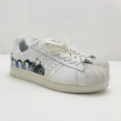 where can i buy adidas superstar 2 35th anniversary captain