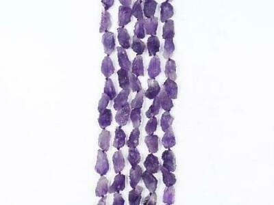 Amethyst Free Form 10X14Mm