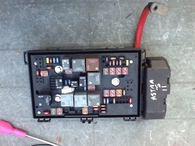 Bmw I Fuse Box Diagram Diy Wiring Diagrams Unique Opel Astra G 99 328is on residential electrical wiring diagrams