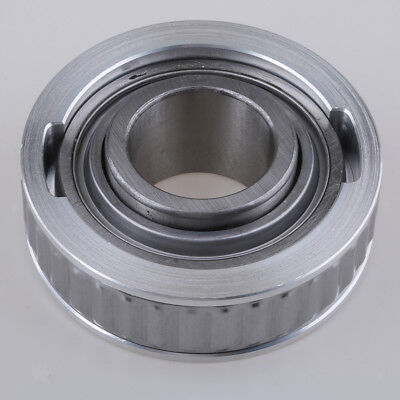Gimbal Bearing for Mercruiser 30-879194A01/Volvo Penta OMC 21752712, 3853807