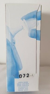 New- Omron Gentle Ear Thermometer Disposable Probe Covers (Box of 20)