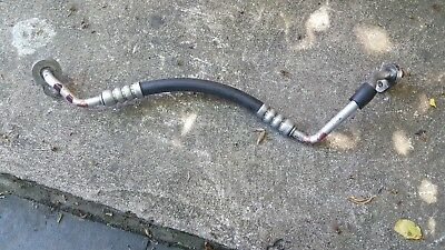 Ford Galaxy , S-Max   2.0 Tdci Ac Pipes