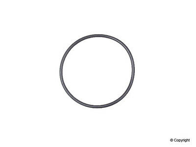 CRP Auto Trans Fluid Screen Gasket fits 1982-1997 BMW 535i 735i 325i  WD EXPRESS
