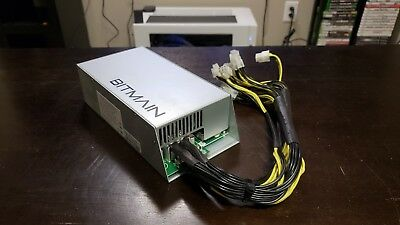 Buying From Bitmain Masters Antminer S1 Upgrade Bios – City Host