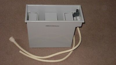 "PATERSON PRINT WASHER FOR 12x10"" PRINTS. BOXED NEVER USED."