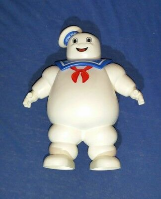 Playmobil Ghostbusters 9221 Marshmallow Man Stay Puft