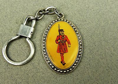 Porte-clés, Key ring - GIN BEEFEATER -