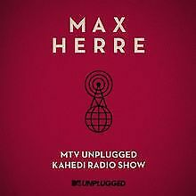 MTV Unplugged KAHEDI Radio Show (inkl. MP3-Download-Code) ... | CD | Zustand gut