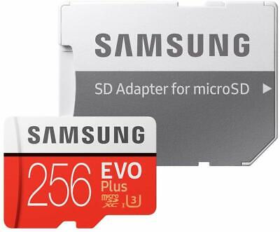 Kingston 64GB micro SD SDXC class 10 Canvas Select memory card With SD Adapter