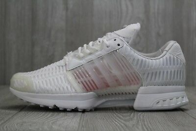 check out 3b6b0 7aedb 33 Adidas Originals Clima Cool 1 White Mens Shoes Sizes 10, 10.5, 12 S75927