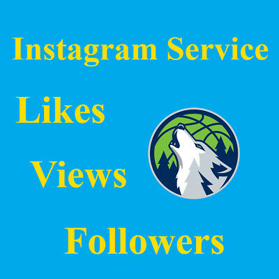 Service Instagram | Fast Delivery | High Quality | Safe
