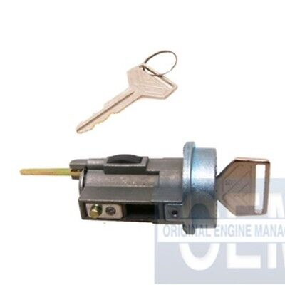 Original Engine Management ILC168 Ignition Lock and Tumbler Switch
