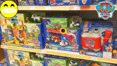 Toy Business for sale | Top 15 Wholesale in UK Make £400+ per week